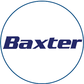 Baxter-Healthcare-partner-with-Gerry-Cronolly-Flooring