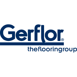 Gerry Cronolly Flooring are an approved contractor for Gerflor Flooring Products