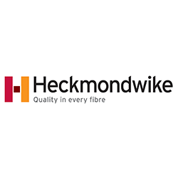 Heckmondwike Flooring Products by Gerry Cronolly Flooring in Mayo, Galway, Sligo and Roscommon