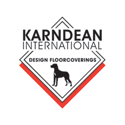 Karndean International Flooring Products Stocked by Gerry Cronolly Flooring