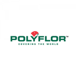 Polyflor-Flooring-Gerry-Cronolly-Flooring