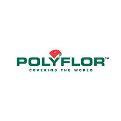 Polyflor flooring products by Gerry Cronolly Flooring