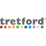 Tretford-Carpet-Flooring-Stocked-By-Gerry-Cronolly-Flooring
