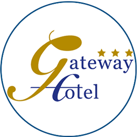 Gateway-Hotel-Swinford-Partner-with-Gerry-Cronolly-Flooring